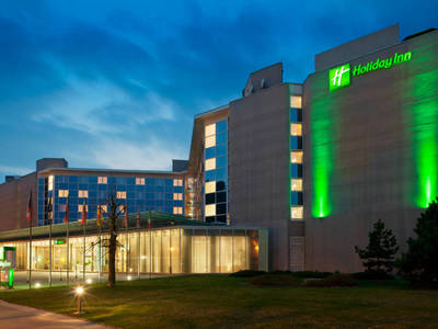 Medium holiday inn brno 005 2